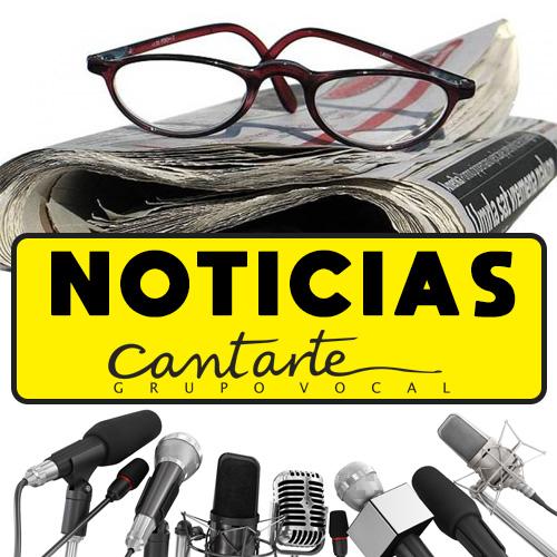 NOTICIAS_1
